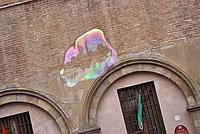 Foto Palio di Parma 2014 Palio_Parma_2014_131