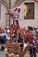 Foto Palio di Parma 2014 Palio_Parma_2014_134