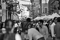 Foto Palio di Parma 2014 Palio_Parma_2014_158