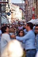 Foto Palio di Parma 2014 Palio_Parma_2014_160