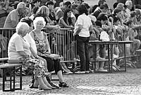 Foto Palio di Parma 2014 Palio_Parma_2014_163