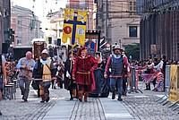Foto Palio di Parma 2014 Palio_Parma_2014_166