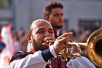 Foto Palio di Parma 2014 Palio_Parma_2014_177