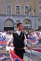 Foto Palio di Parma 2014 Palio_Parma_2014_180