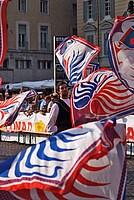 Foto Palio di Parma 2014 Palio_Parma_2014_181