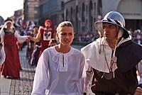 Foto Palio di Parma 2014 Palio_Parma_2014_188