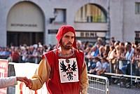 Foto Palio di Parma 2014 Palio_Parma_2014_193
