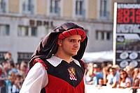 Foto Palio di Parma 2014 Palio_Parma_2014_210