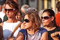 Foto Palio di Parma 2014 Palio_Parma_2014_211