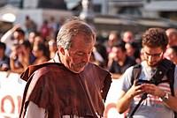 Foto Palio di Parma 2014 Palio_Parma_2014_215