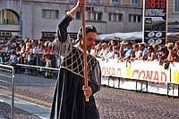 Foto Palio di Parma 2014 Palio_Parma_2014_217