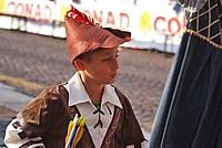 Foto Palio di Parma 2014 Palio_Parma_2014_218