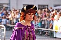 Foto Palio di Parma 2014 Palio_Parma_2014_222