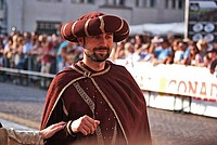 Foto Palio di Parma 2014 Palio_Parma_2014_229