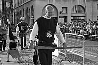 Foto Palio di Parma 2014 Palio_Parma_2014_231