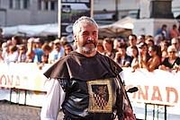 Foto Palio di Parma 2014 Palio_Parma_2014_233