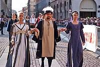 Foto Palio di Parma 2014 Palio_Parma_2014_240