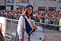 Foto Palio di Parma 2014 Palio_Parma_2014_259