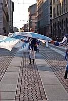 Foto Palio di Parma 2014 Palio_Parma_2014_263