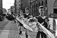 Foto Palio di Parma 2014 Palio_Parma_2014_264