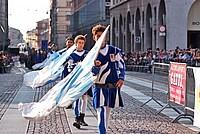 Foto Palio di Parma 2014 Palio_Parma_2014_265