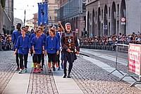 Foto Palio di Parma 2014 Palio_Parma_2014_267
