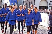 Foto Palio di Parma 2014 Palio_Parma_2014_271
