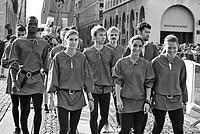 Foto Palio di Parma 2014 Palio_Parma_2014_272