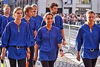 Foto Palio di Parma 2014 Palio_Parma_2014_273