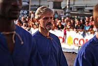 Foto Palio di Parma 2014 Palio_Parma_2014_277