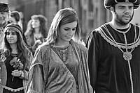 Foto Palio di Parma 2014 Palio_Parma_2014_293