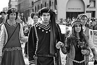 Foto Palio di Parma 2014 Palio_Parma_2014_295