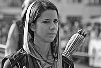Foto Palio di Parma 2014 Palio_Parma_2014_308