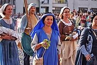 Foto Palio di Parma 2014 Palio_Parma_2014_312