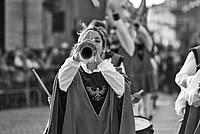 Foto Palio di Parma 2014 Palio_Parma_2014_323