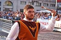 Foto Palio di Parma 2014 Palio_Parma_2014_325
