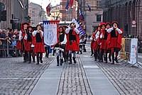Foto Palio di Parma 2014 Palio_Parma_2014_353