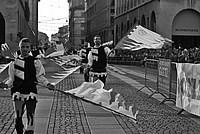 Foto Palio di Parma 2014 Palio_Parma_2014_358