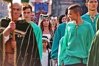 Foto Palio di Parma 2014 Palio_Parma_2014_363