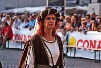 Foto Palio di Parma 2014 Palio_Parma_2014_387