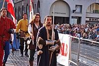 Foto Palio di Parma 2014 Palio_Parma_2014_422