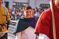 Foto Palio di Parma 2014 Palio_Parma_2014_427