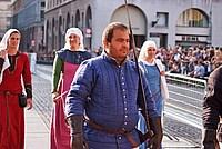 Foto Palio di Parma 2014 Palio_Parma_2014_429