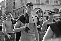 Foto Palio di Parma 2014 Palio_Parma_2014_445