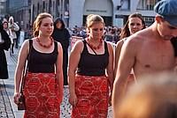 Foto Palio di Parma 2014 Palio_Parma_2014_447