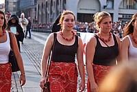 Foto Palio di Parma 2014 Palio_Parma_2014_448