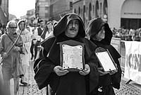 Foto Palio di Parma 2014 Palio_Parma_2014_450