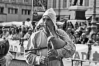 Foto Palio di Parma 2014 Palio_Parma_2014_455