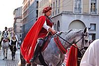 Foto Palio di Parma 2014 Palio_Parma_2014_456