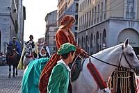 Foto Palio di Parma 2014 Palio_Parma_2014_457